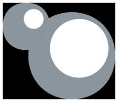 https://buttondoggrooming.com.au/wp-content/uploads/2020/04/bubbleleft.png